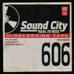 sound city real to reel.jpg
