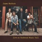 james maddock live at the rockwood.jpg