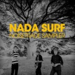 noisetrade_nada_sampler_cover.jpg