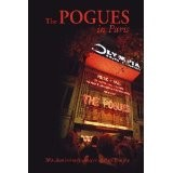 pogues in paris.jpg