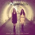 webb sisters when will.jpg