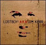 jim kerr lost boy.jpg