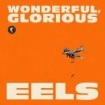 eels wonderful glorious.jpg