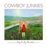 cowboy junkies sing in my meadow.jpg