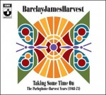 barclay james harvest.jpg