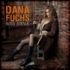 dana fuchs bliss avenue.jpg