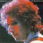 220px-Bob_Dylan_-_Bob_Dylan_at_Budokan.jpg