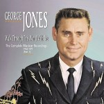 george jones walk thoough this world with me.jpg