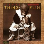 zappa thing fish.jpg