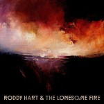 roddy hart & the lonesome fire.jpg