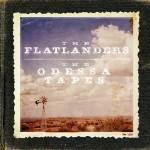 flatlanders odessa tapes cd+dvd.jpg