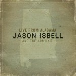 jason isbell live from alabama.jpg