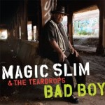 magic slim bad boy.jpg