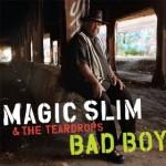 magic slim bad boy.jpg