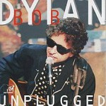 220px-Bob_Dylan_-_MTV_Unplugged.jpg