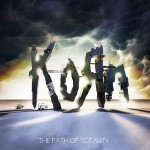 korn the path of totality.jpg