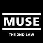 muse the 2nd law.jpg