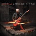 joe satriani unstoppable.jpg