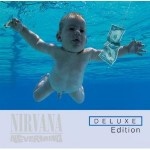 nirvana nevermind 2 cd.jpg