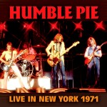 humble pie live in new york.jpg