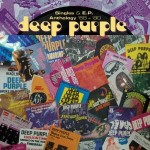 deep purple singles & ep.jpg