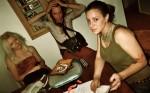 rufus-lorca-Gwyneth-Paltrowx900.jpg