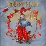 robert plant band of joy.jpg