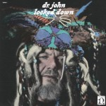 dr-john-locked-down-450-sq.jpg