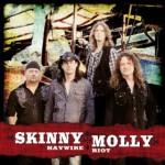 skinny molly haywire.jpg
