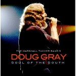 doug gray soul of the south.jpg