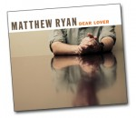 matthew ryan dear_lover_cover.jpg