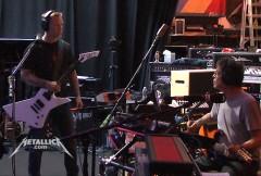 Metallica-LouReed-2011-album.jpg