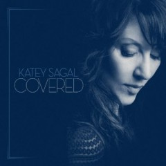 katey sagal covered.jpg