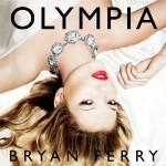 bryan ferry olympya standard.jpg