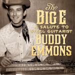 the big e a salute to buddy emmons.jpg