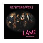 heartbreakers lamf.jpg