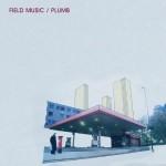 field music plumb.jpg