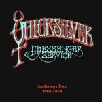 quicksilver anthology box.jpg