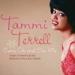 tammi terrell come on and see me.jpg