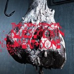 jon spencer blues explosion meat and bone.jpg