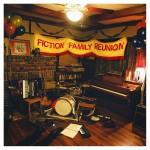 fiction family reunion.jpg
