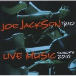 joe jackson live music.jpg