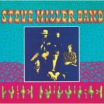 steve miller band children of the future.jpg