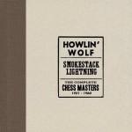 howlin' wolf chess masters.jpg