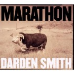darden smith marathon.jpg
