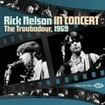 rick nelson in concert tre troubadour 1969.jpg