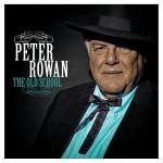 peter rowan the old school.jpg