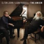 elton john leon russell the union.jpg