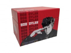 bob dylan complete box.jpg