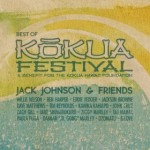 jack johnson & friends kokua.jpg
